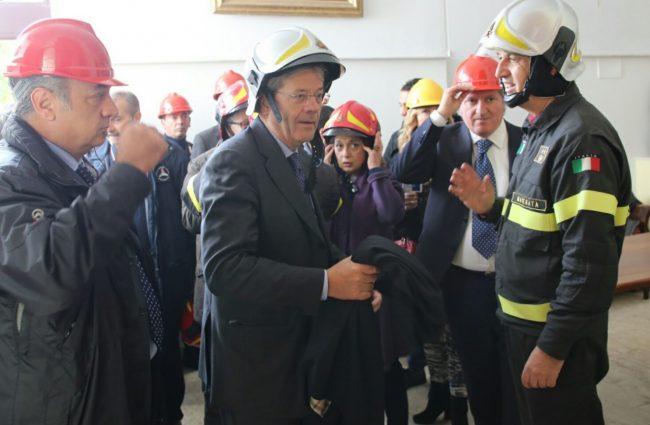ministro_gentiloni_tolentino_terremoto_foto_benfatto-1
