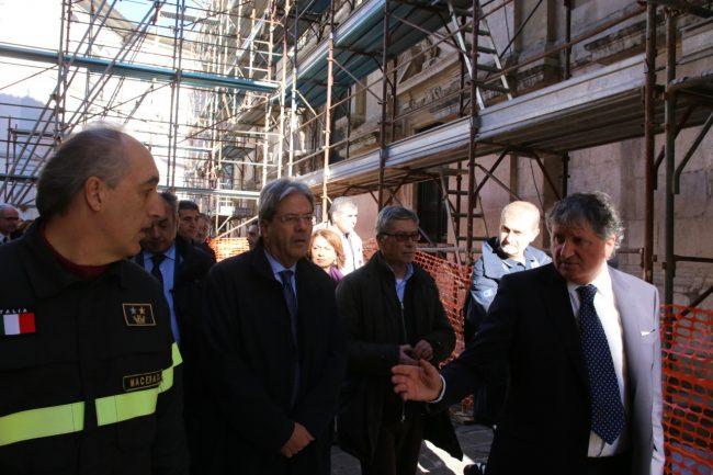 ministro_gentiloni_tolentino_terremoto_foto_benfatto-11