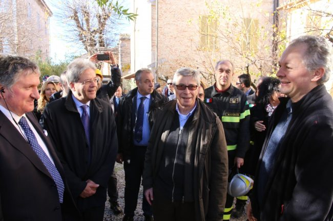 ministro_gentiloni_tolentino_terremoto_foto_benfatto-12