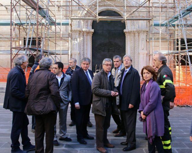 ministro_gentiloni_tolentino_terremoto_foto_benfatto-17