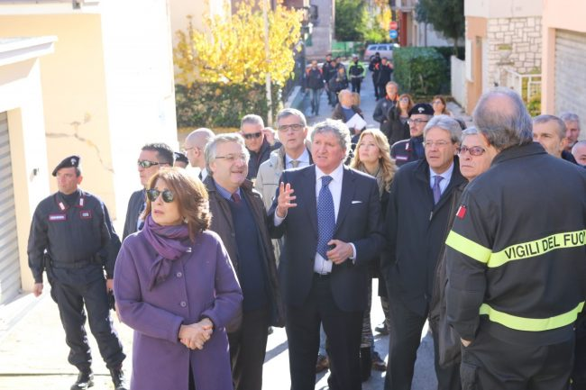 ministro_gentiloni_tolentino_terremoto_foto_benfatto-4