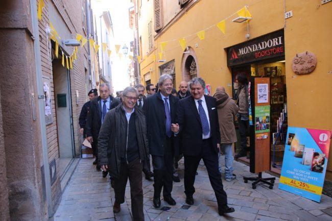 ministro_gentiloni_tolentino_terremoto_foto_benfatto-8