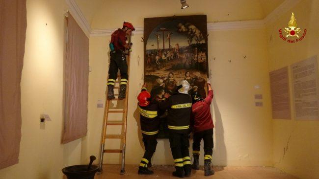 pinacoteca-sarnano-recupero-opere-post-terremoto-2