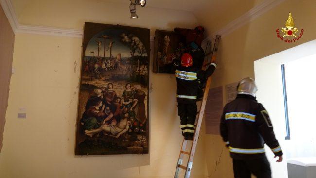 pinacoteca-sarnano-recupero-opere-post-terremoto-3