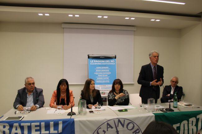 referendum-no-fratelli-italia-forza-italia-lega-civitanova-3
