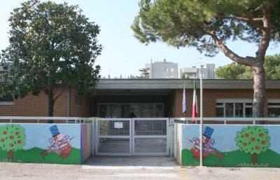 scuola-porto-potenza