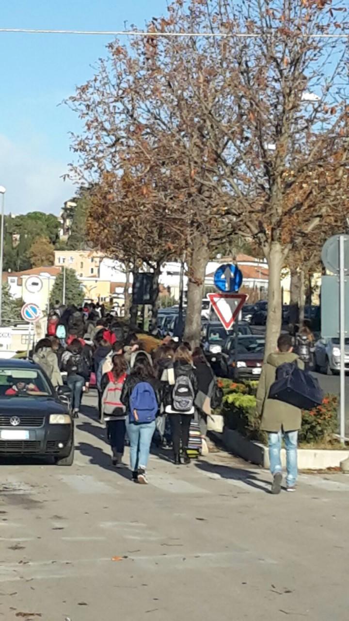 studenti_unimc_tornano_dopo_terremoto2