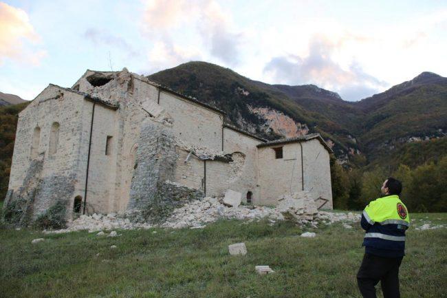 terremoto-sarnano_foto-lb-1