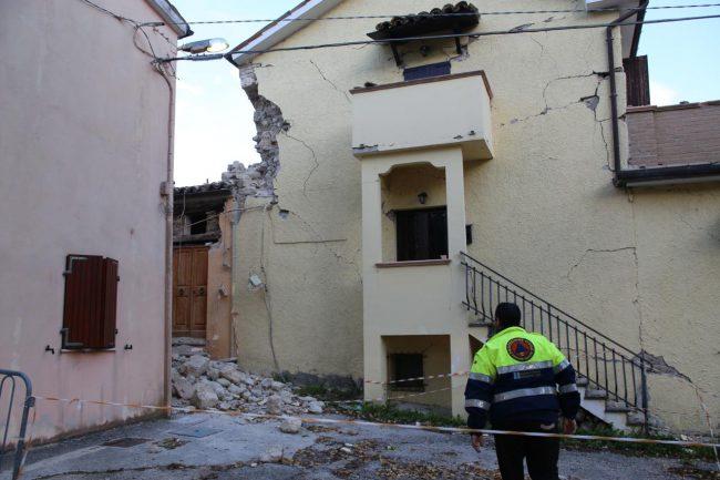terremoto-sarnano_foto-lb-24