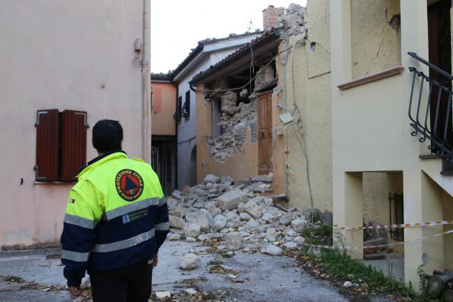 terremoto-sarnano_foto-lb-25