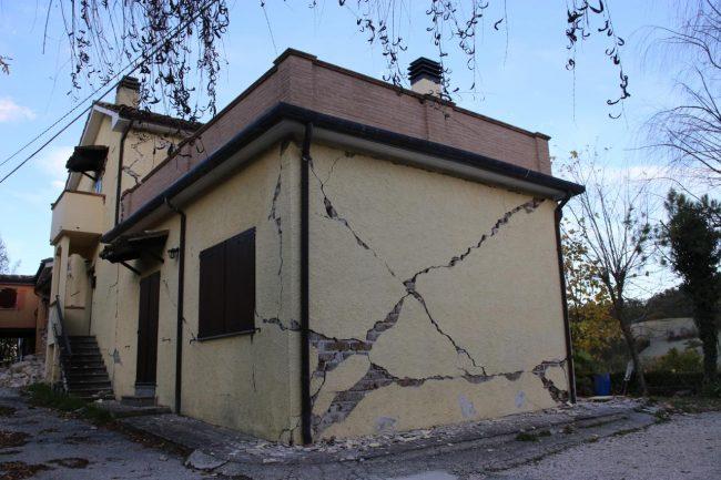 terremoto-sarnano_foto-lb-27