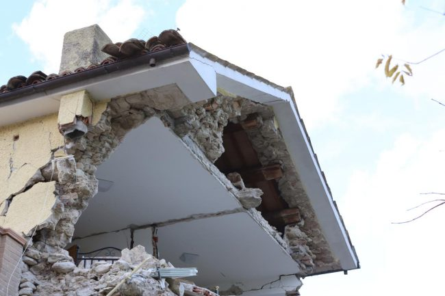 terremoto-sarnano_foto-lb-29