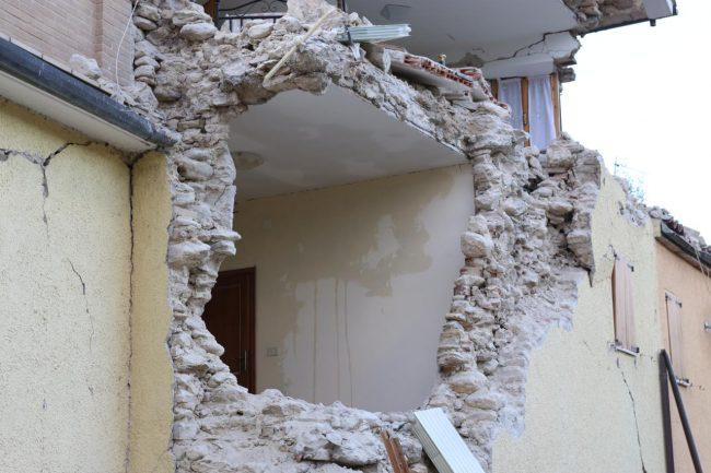 terremoto-sarnano_foto-lb-30