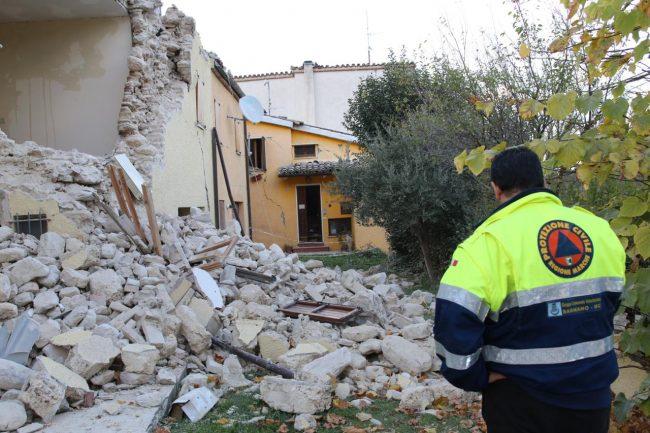 terremoto-sarnano_foto-lb-31