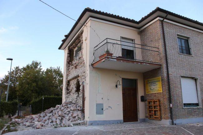 terremoto-sarnano_foto-lb-32