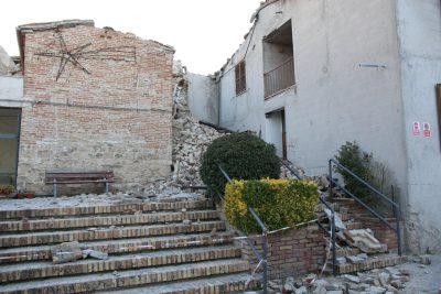 terremoto-sarnano_foto-lb-33