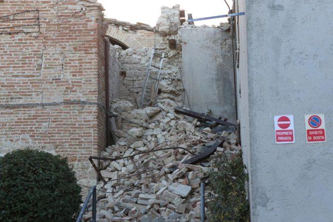 terremoto-sarnano_foto-lb-34