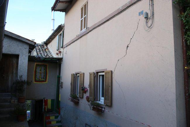 terremoto-sarnano_foto-lb-35