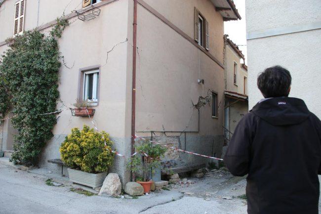 terremoto-sarnano_foto-lb-36
