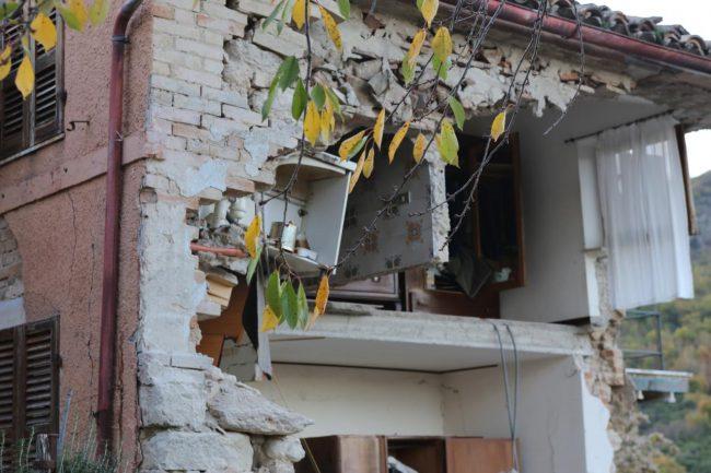 terremoto-sarnano_foto-lb-39