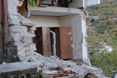 terremoto-sarnano_foto-lb-40