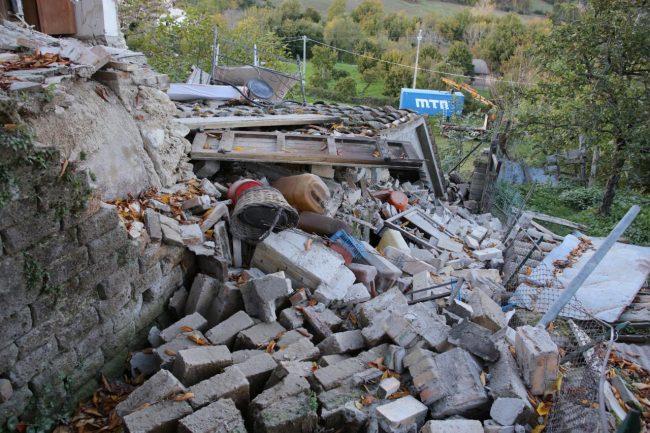 terremoto-sarnano_foto-lb-41