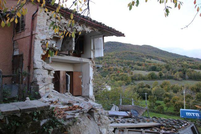 terremoto-sarnano_foto-lb-42