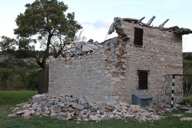 terremoto-sarnano_foto-lb-43