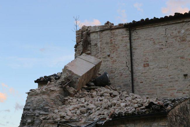 terremoto-sarnano_foto-lb-44