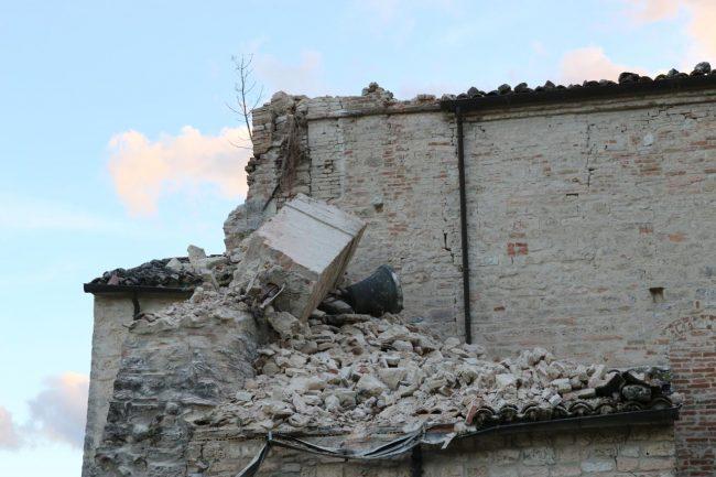 terremoto-sarnano_foto-lb-47