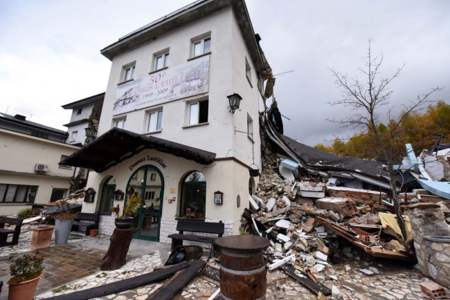 terremoto-domus-letiziae-frontignano-4-650x434