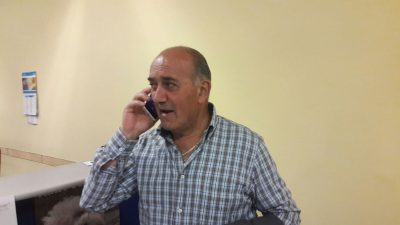 terremoto-riunione-cecoli-sindaco-montecavallo
