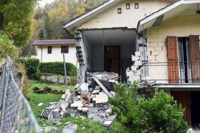 terremoto-ussita-fdm-3