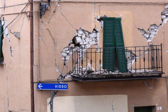 terremoto-zona-rossa-castelsantangelo-sul-nera-1