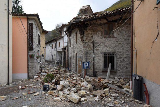 terremoto-zona-rossa-castelsantangelo-sul-nera-4