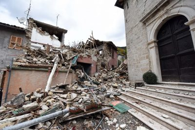 terremoto-zona-rossa-castelsantangelo-sul-nera-7-400x267