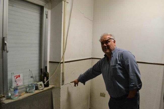 treia-antica-fornace-bar-ristorante-terremoto-giordano-cartechinidsc_0004