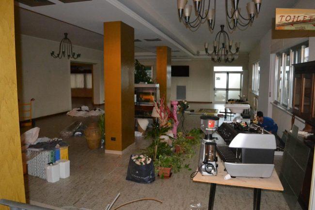 treia-antica-fornace-bar-ristorante-terremoto-giordano-cartechinidsc_0016