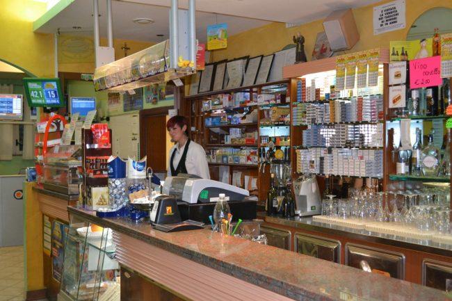 treia-antica-fornace-bar-ristorante-terremoto-giordano-cartechinidsc_0018