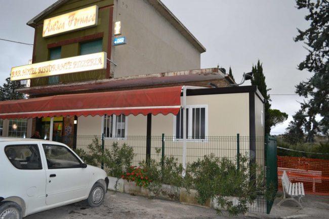 treia-antica-fornace-bar-ristorante-terremoto-giordano-cartechinidsc_0020