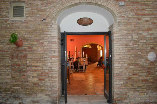 treia-antica-fornace-bar-ristorante-terremoto-giordano-cartechinidsc_0023