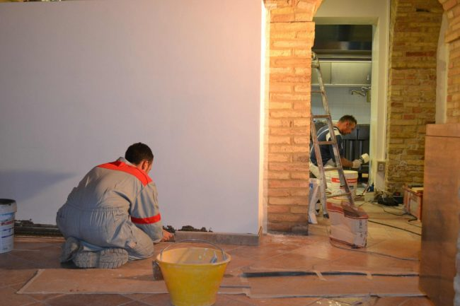 treia-antica-fornace-bar-ristorante-terremoto-giordano-cartechinidsc_0026