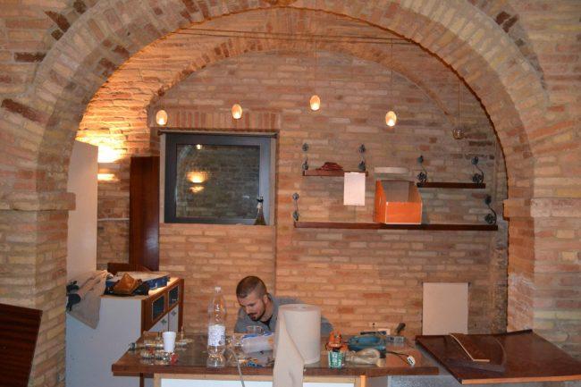 treia-antica-fornace-bar-ristorante-terremoto-giordano-cartechinidsc_0027