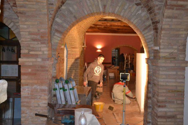 treia-antica-fornace-bar-ristorante-terremoto-giordano-cartechinidsc_0028