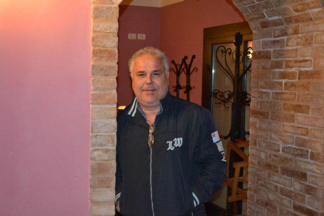 treia-antica-fornace-bar-ristorante-terremoto-giordano-cartechinidsc_0031