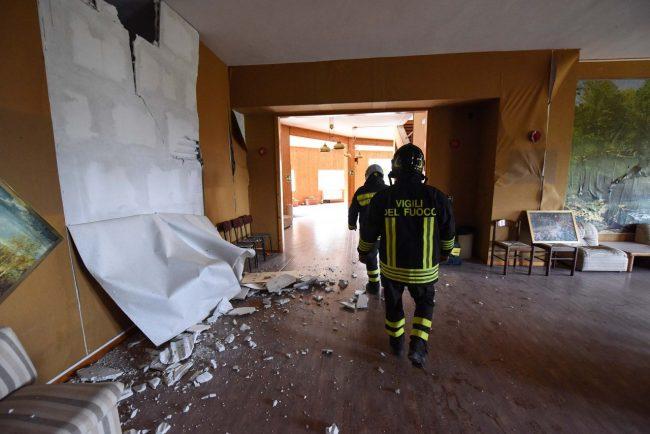 vdf-recupero-beni-hotel-ambassador-frontignano-fdm-15