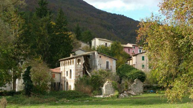 villa-santantonio-10