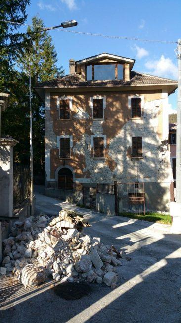 villa-santantonio-12