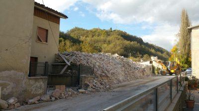 villa-santantonio-15