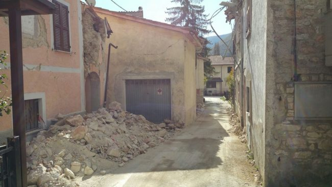 villa-santantonio-2